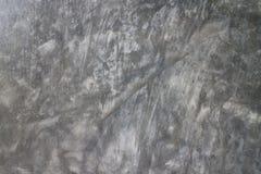 Fondo del cemento Imagenes de archivo