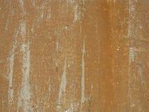 Fondo del cemento Foto de archivo libre de regalías