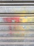 Fondo del cemento del Grunge Fotos de archivo libres de regalías