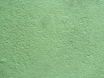 Fondo del cemento di lerciume Immagine Stock