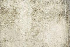 Fondo del cemento del piso viejo imagenes de archivo