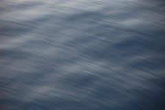 Fondo del cielo e area vuota per testo, il fondo della natura e sentiresi bene nella penombra o nella mattina, fondo per la prese Fotografia Stock