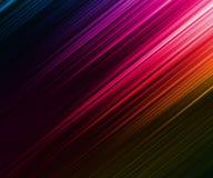 Fondo del color Fotografía de archivo