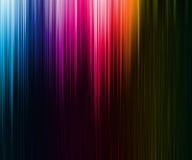 Fondo del color stock de ilustración
