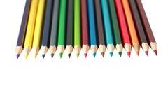 Fondo del color Fotos de archivo libres de regalías