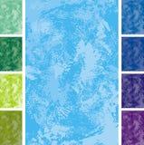Fondo del color Fotografía de archivo libre de regalías