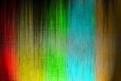 Fondo del color de Grunge Fotografía de archivo libre de regalías