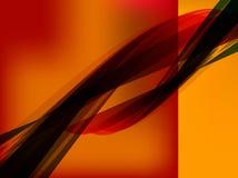 Fondo del color verdadero Foto de archivo libre de regalías