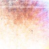 Fondo del concepto del verano del extracto del estilo del Grunge Fotografía de archivo