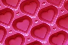 Fondo del corazón imagen de archivo libre de regalías