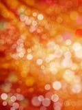Fondo del día de fiesta Imagen de archivo libre de regalías