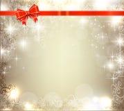 Fondo del día de fiesta Foto de archivo libre de regalías