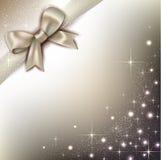 Fondo del día de fiesta Imágenes de archivo libres de regalías