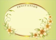 Fondo del día de fiesta para el aniversario, cumpleaños, día de fiesta, invitación de la boda, celebración libre illustration