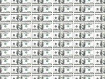 Fondo del dinero libre illustration