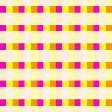 Fondo del diseño Imagen de archivo libre de regalías