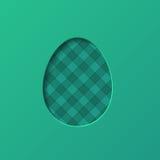 Fondo del diseño de Pascua