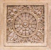 Fondo del diseño floral?, contexto, diseño de la ilustración Foto de archivo libre de regalías