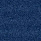 Fondo del ejemplo de la materia textil de los vaqueros del dril de algodón Imagen de archivo libre de regalías