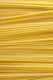 Fondo del espagueti Foto de archivo