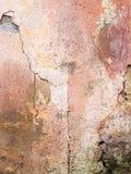 Fondo del estuco de la pared. Foto de archivo