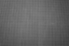 Fondo del extracto de la pared del LED Imagenes de archivo