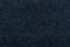 Fondo del extracto de la textura del brillo de los azules marinos Imagen de archivo libre de regalías