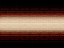 Fondo del extracto del ladrillo del marrón oscuro Foto de archivo