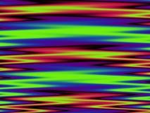 Fondo del fractal Imágenes de archivo libres de regalías
