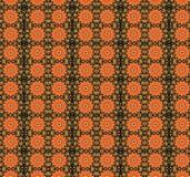 Fondo del girasol Imagen de archivo libre de regalías