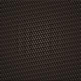 Fondo del gráfico de vector de la fibra de carbono foto de archivo