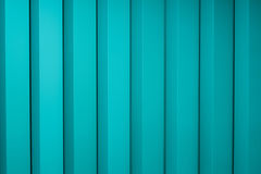 Fondo del grafico colorato, modello a strisce Immagine Stock