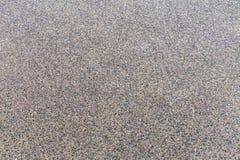 Fondo del gris de la piedra arenisca Imagen de archivo libre de regalías