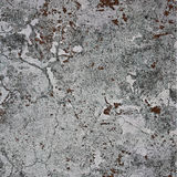 Fondo del gris de la textura de la pared de Grunge Foto de archivo libre de regalías