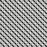 Fondo del gris del vector Foto de archivo libre de regalías