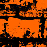 Fondo del Grunge Imagen de archivo