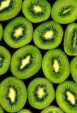 Fondo del kiwi, de alta resolución foto de archivo libre de regalías