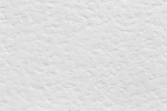Fondo del Libro Blanco con el espacio para el texto Fotos de archivo libres de regalías