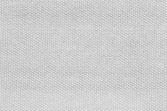 Fondo del Libro Blanco con el espacio para el texto Imagen de archivo