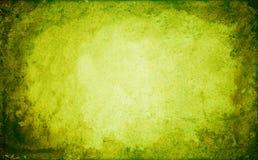 Fondo del Libro Verde Foto de archivo libre de regalías