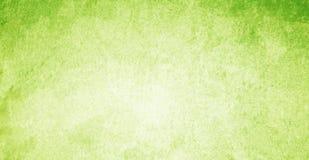 Fondo del Libro Verde Imagen de archivo libre de regalías