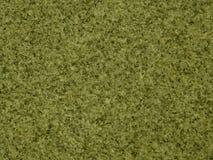 Fondo del marmo di verde verde oliva Immagine Stock