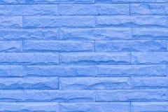 Fondo del mattone della parete Fotografia Stock Libera da Diritti