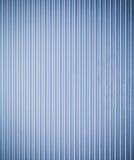 Fondo del metallo, alluminio Fotografie Stock