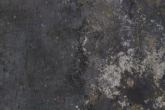 Fondo del modello del cemento Immagini Stock Libere da Diritti