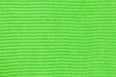 Fondo del modello di colore verde Fotografie Stock Libere da Diritti