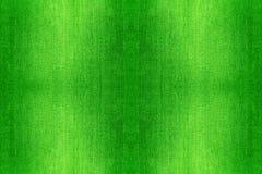 Fondo del modello di colore verde Immagine Stock Libera da Diritti