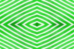 Fondo del modello di colore verde Immagini Stock Libere da Diritti