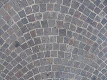 Fondo del modelo del asfalto Fotos de archivo