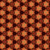 Fondo del modelo del caleidoscopio imagen de archivo libre de regalías